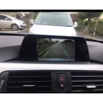 BMW 1 / M1 Series Reverse Camera