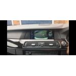 BMW 5 / M5 Series Reverse Camera