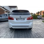 BMW Active Tourer 2 Reverse Camera