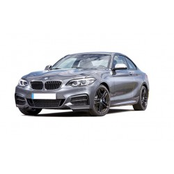 BMW 2 / M2/ GT  Series Reverse Camera
