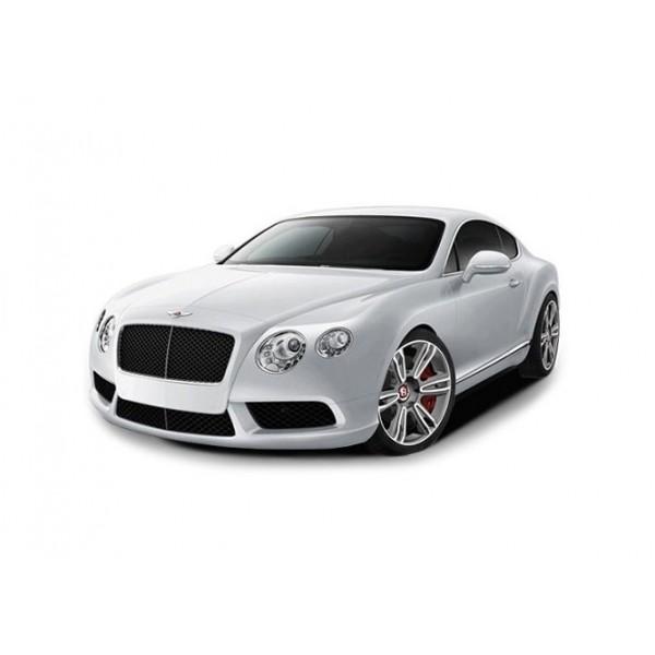 Bentley Reverse Camera 2006-2012