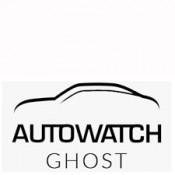 AUDI AUTOWATCH GHOST (1)