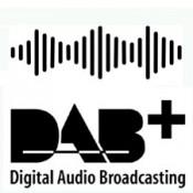 MERCEDES DAB RADIO (5)