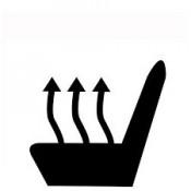 MERCEDES HEATED SEATS (9)