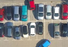 Parking: The Most Common Errors
